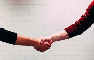 international agreement lezione master giuristi in azienda