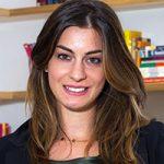 Chiara Astone