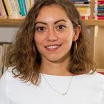 Claudia Vinella