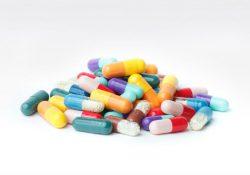 capsule nutraceutica