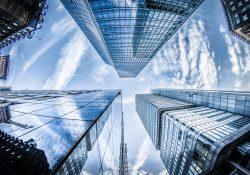 La reputazione d'impresa e come gestirla - Oriana Roncarolo, Deloitte