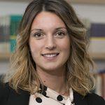 Francesca Ciucci