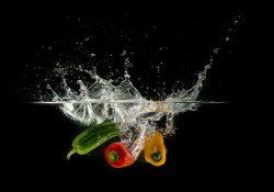Diversey - Igiene e sicurezza alimentare: verso un futuro sostenibile